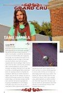 Mania 319 (zonder linkjes) - Page 6