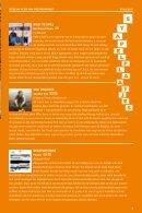 Mania 319 (zonder linkjes) - Page 7