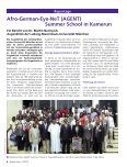 Reportage - Christoffel-Blindenmission - Page 4