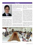 Reportage - Christoffel-Blindenmission - Page 5