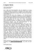 Frammersbach-Habichsthal - CSU - Seite 2