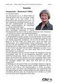 Frammersbach-Habichsthal - CSU - Seite 5