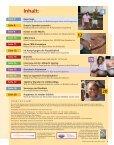 Helfen Sie mit! - Christoffel-Blindenmission - Page 3