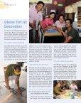 Helfen Sie mit! - Christoffel-Blindenmission - Page 6