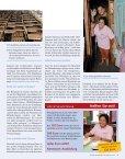Helfen Sie mit! - Christoffel-Blindenmission - Page 7
