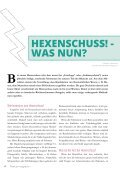 Netzmagazin UGOM preview - Page 4