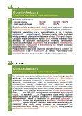 Uwaga! Struktura projektu - Page 7