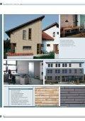 Meldorfer® Exklusiv - Deutsche Amphibolin Werke -  Caparol - Seite 2