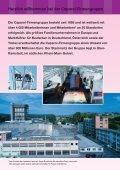 Karriere in Farbe - Deutsche Amphibolin Werke -  Caparol - Seite 2