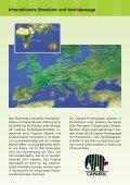 Karriere in Farbe - Deutsche Amphibolin Werke -  Caparol - Seite 4