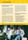 Karriere in Farbe - Deutsche Amphibolin Werke -  Caparol - Seite 5