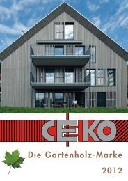 Prospekt 2012 als PDF zum Download. ~2 MB - Ceko