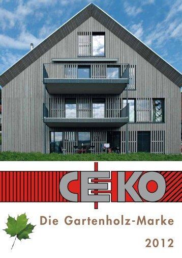 Prospekt 2012 als PDF zum Download. ~2 MB - Ceko