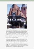 Renovierung - Deutsche Amphibolin Werke -  Caparol - Seite 5