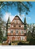 Renovierung - Deutsche Amphibolin Werke -  Caparol - Seite 6