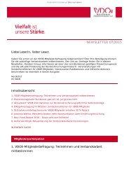 Newsletter-07-2015-final.pdf