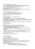 ARENA ROMANA PROMOVIES - Page 7