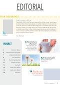 Netzmagazin GFJ preview.pdf - Page 3