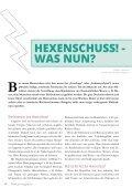 Netzmagazin GFJ preview.pdf - Page 4