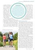 Netzmagazin GFJ preview.pdf - Page 5