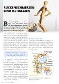 Netzmagazin GFJ preview.pdf - Page 6