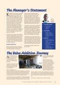 PROUDLY KIAMBAA - Page 3