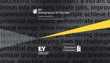 EY-eoy-eastern-africa-brochure-2015