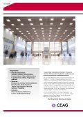 CEAG-Handelskatalog 2012 Notbeleuchtung - Seite 2