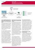 CEAG-Handelskatalog 2012 Notbeleuchtung - Seite 4