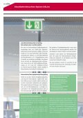 CEAG-Handelskatalog 2012 Notbeleuchtung - Seite 6