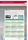 CEAG-Handelskatalog 2012 Notbeleuchtung - Seite 7