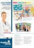 Netzmagazin UGEF preview02.pdf - Page 2