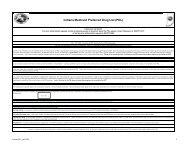 Indiana Medicaid Preferred Drug List (PDL)