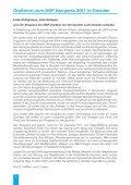 52. Kongress Vorprogramm - Deutsche Gesellschaft für Innere ... - Seite 6
