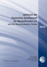 Layout 1 (Page 2) - Deutsche Gesellschaft für Muskelkranke (DGM)