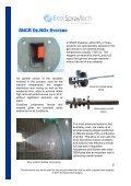 sncr de-nox systems - Page 2