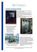 sncr de-nox systems - Page 4