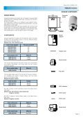 NOZZLES - Page 5