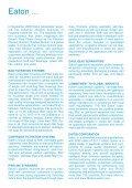 Filter Cartridges Cartridge Filter Housings - Page 2