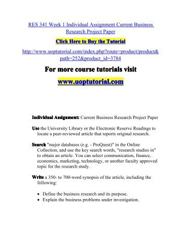 IJFS   Free Full Text   Review of Family Business Definitions     American Research Journals Pay for leadership term paper Essays Research Papers and Articles on  Business Management