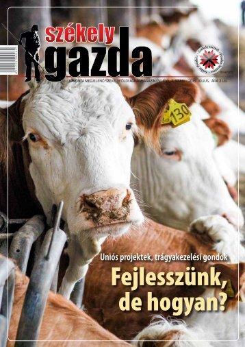 SzekelyGazda_2015 julius egyoldalas.pdf