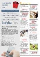 SzekelyGazda_2015 julius egyoldalas.pdf - Page 2