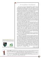 SzekelyGazda_2015 julius egyoldalas.pdf - Page 3