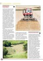 SzekelyGazda_2015 julius egyoldalas.pdf - Page 4