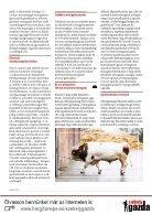 SzekelyGazda_2015 julius egyoldalas.pdf - Page 5