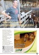 SzekelyGazda_2015 julius egyoldalas.pdf - Page 7