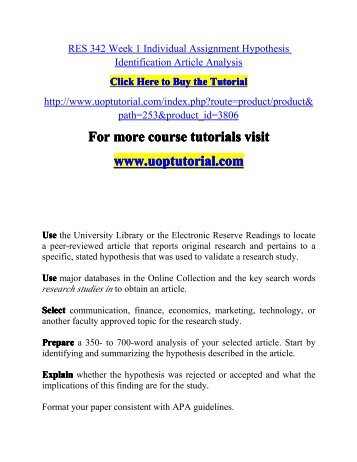 Advantages Disadvantages About Federalism Essay Correct Essay Online Shopping Save Time