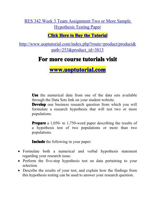 Aqa english gcse coursework mark scheme