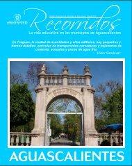 En Fraguas, la ciudad de acantilados y altos edificios, hay ...