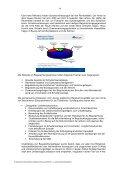 Begutachtungs-Seminar für Chefärzte/Chefärztinnen an den am - Seite 7